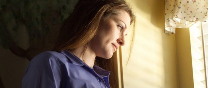 Gestazione surrogata o Utero in affitto: Definizione, Tipi ed indicazioni