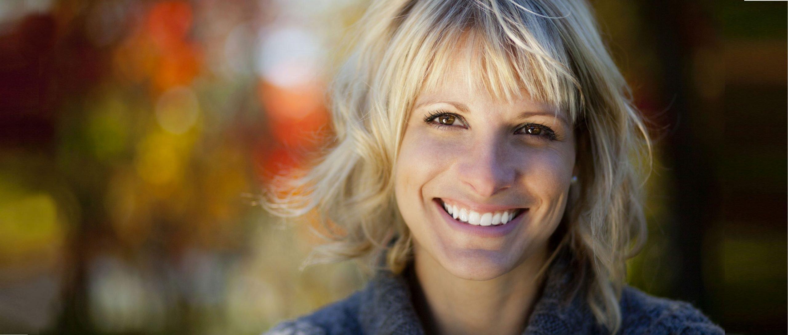 Sindrome da Iperstimolazione ovarica (OHSS): cos'è e come si può curare?