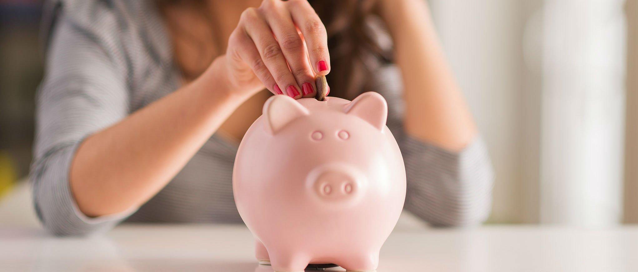 Compensazione della donazione di ovuli