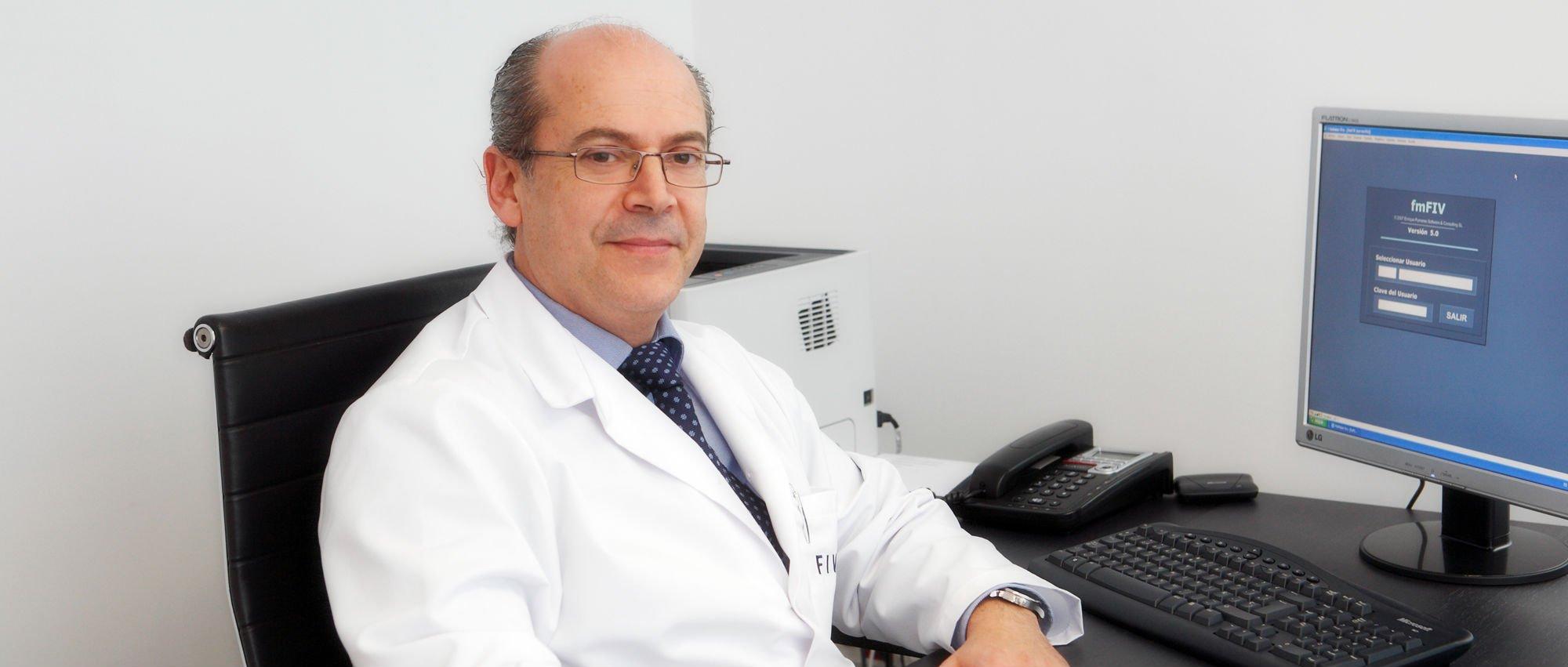 Fecondazione in vitro o ICSI: Qual è meglio? Qual è la differenza?