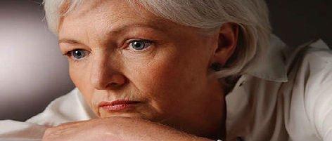 Menopausa precoce: cause, sintomi e trattamenti