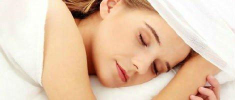 Ho bisogno di riposare dopo l'ICSI? Raccomandazioni