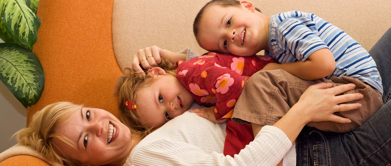 Fattori di rischio della Sindrome da Iperstimolazione ovarica