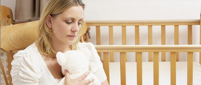 Tipi di aborto spontaneo: quanti sono e in che modo si differenziano?