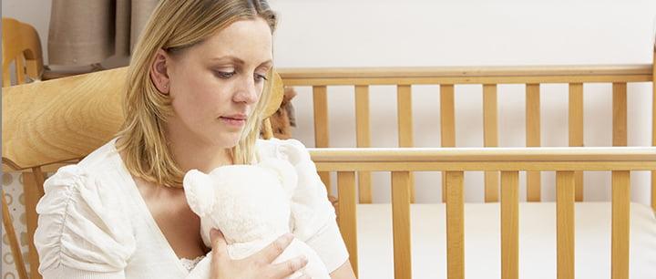 Tipi di aborto spontaneo