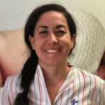 Alicia Verdú Correcher