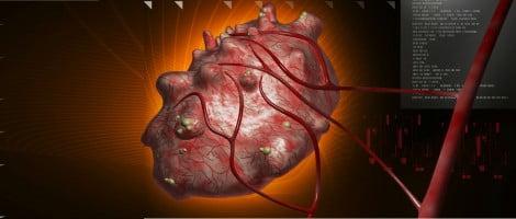 Autotrapianto della corteccia ovarica