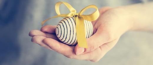 Donare ovuli negli Stati Uniti