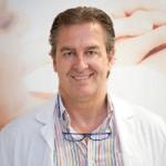 Dr. Diego Mira Castaño