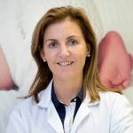 Dr.ssa. Isabel Moragues
