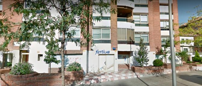Fertilab