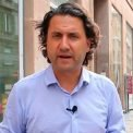 Dr. José Luis Gómez Palomares