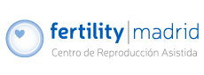 Fertility Madrid