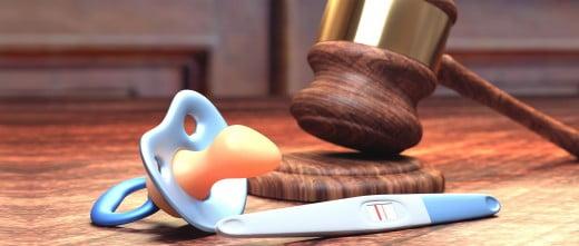 Regolamentare la donazione di ovuli e seme