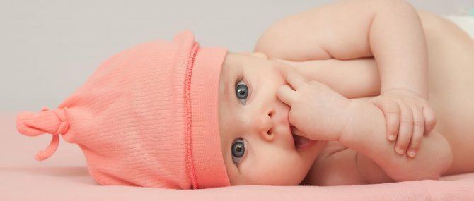 Imagen: Trasferimento embrionario unico